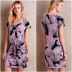 Pivot Dress